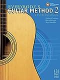 Everybody's Guitar Method, Book 2