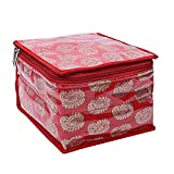 Red Jewelry Boxes