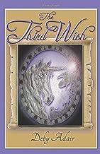 The Third Wish: Dreams Honour