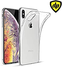 Cover iPhone Xs 5.8