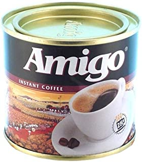 Amigo Instant Coffee -100 g