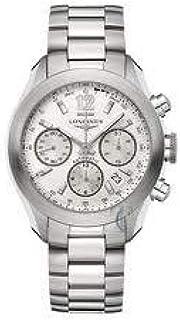 Longines - Reloj Longines Hombre