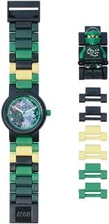 lloyd lego watch