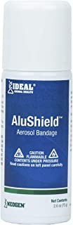 Best alushield for dogs Reviews