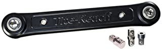 Best mac extension wrench Reviews
