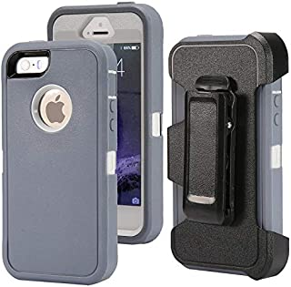 Best rugged case iphone 5s Reviews
