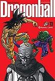 Dragon Ball Ultimate nº 13/34 (Manga Shonen)