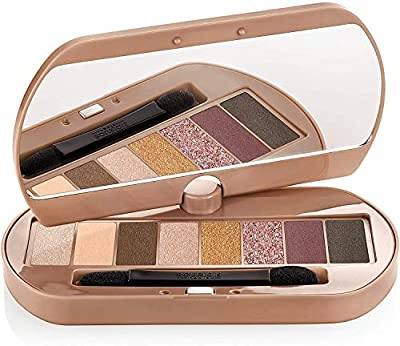 Bourjois EyeCatching Palette Sombra