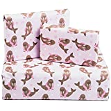 Central 23 - Gift Wrap for Women - Pink...