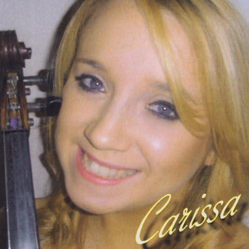 Carissa Bovill