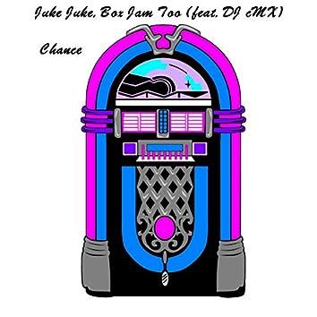 Juke Juke, Box Jam Too