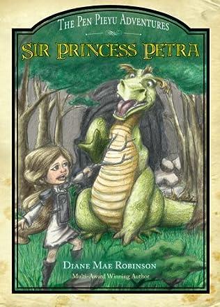 Sir Princess Petra