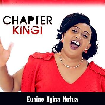 Chapter Kingi