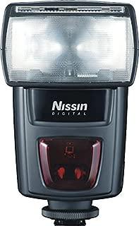 NISSIN Di622 Mark II Flaş/CANON Uyumlu