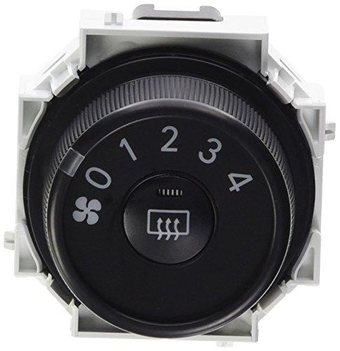 TOYOTA Genuine Parts - Control Sub-Assy, He (55902-0R010), Regular