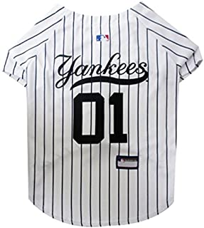 Best official new york yankees jersey Reviews