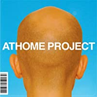 Athome Project