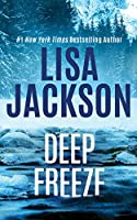 Deep Freeze (West Coast)