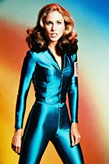 Erin Grey Buck Rogers In The 25Th Century 11x17 Mini Poster