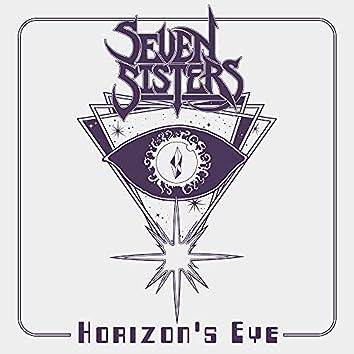 Horizon's Eye