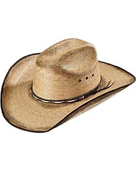 jason aldean cowboy hat