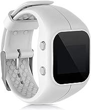polar a360 watch bands