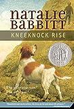 Kneeknock Rise (English Edition)