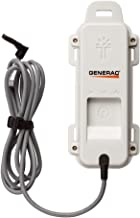 Best wireless fuel tank level monitoring Reviews