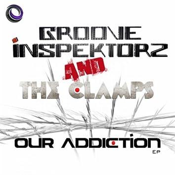 Our Addiction