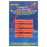 Orion Safety HI-Performance Flares 12 GA 4-PK