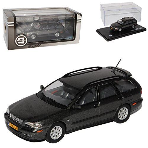 Ixo - Vorgefertigte Motorfahrzeug-Modelle, Größe Ohne Wunschkennzeichen