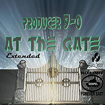 At the Gate (Extended Version)