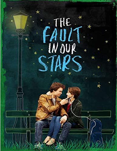 The Fault in Our Stars: Screenplay