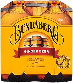 australian soda