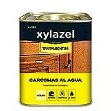 XYLAZEL 045791 CARCOMAS AL Agua 0,75L