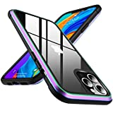 Meifigno Compatible with iPhone 12 Pro Max...