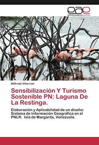 Sensibilización Y Turismo Sostenible PN: Laguna De La Resti
