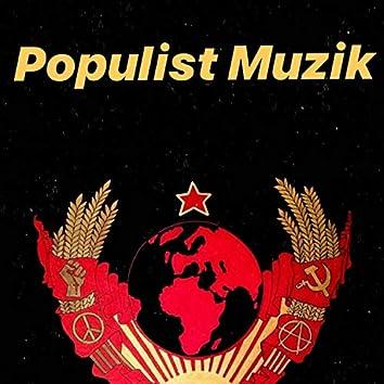 Populist Muzik