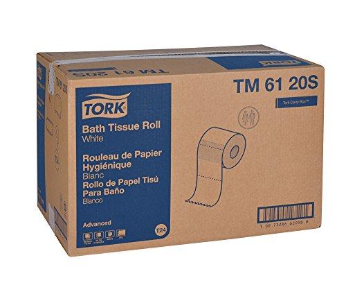 Tork Advanced TM6120S...