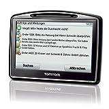 TomTom Work Go 7000 - Navegador GPS