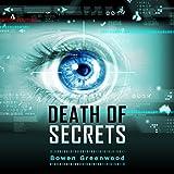 Death of Secrets