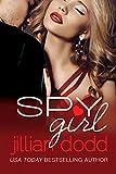 Bargain eBook - Spy Girl