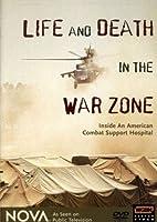 Nova: Life & Death in War Zone [DVD]