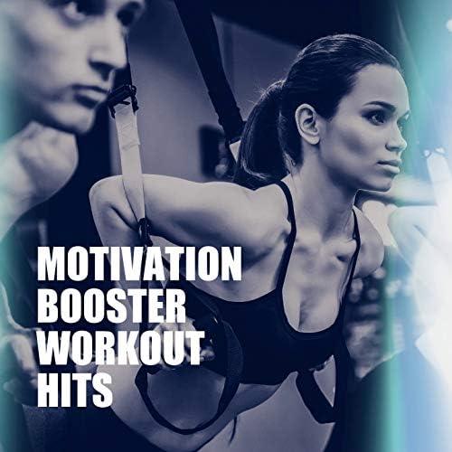 Fitness Motivation zum laufen Musik Mix, Fitness Workout Hits, Running Workout Music