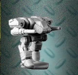Reaper Cougar Miniature CAV Strike Operations Miniatures