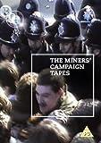 Miners Campaign Tapes [Edizione: Regno Unito] [Edizione: Regno Unito]