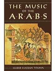 The Music of the Arabs (Amadeus)