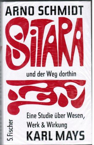 Sitara und der Weg dorthin
