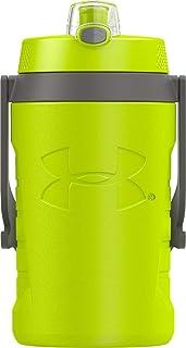 5 Gallon Sports Water Jug
