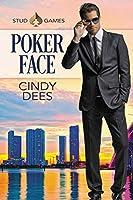 Poker Face (Stud Games)
